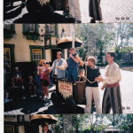 DisneyTrip2004-1
