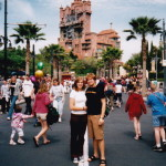 DisneyTrip2004